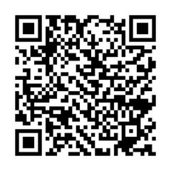 kis-my-ft2 レコチョク QRコード.jpg